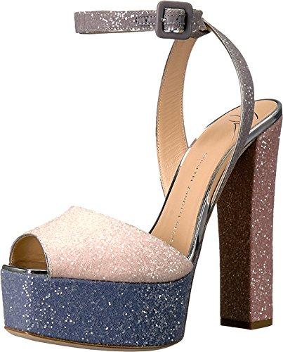 giuseppe-zanotti-womens-e70036-scoop-rosa-sandal