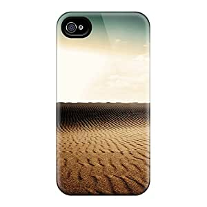 Shock-dirt Proof Beautifull Nature (2) Cases Covers For Iphone 6