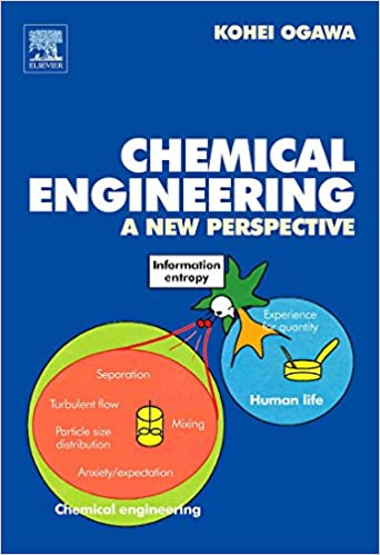 Como Descargar Bittorrent Chemical Engineering: A New Perspective Mega PDF Gratis