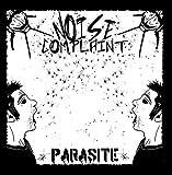 Parasite by Noise Complaint