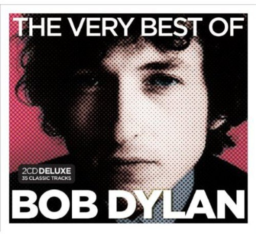Very Best Of-Deluxe