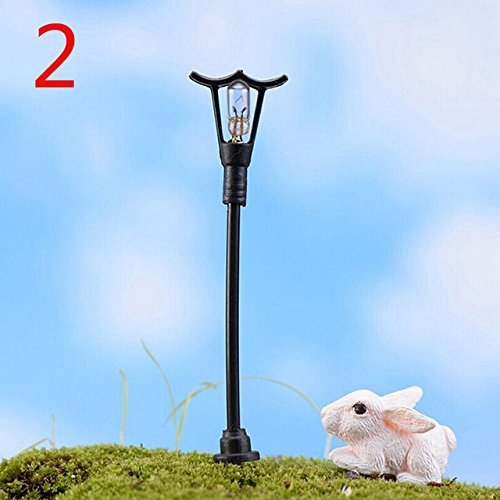 Small Solar Lights For Crafts