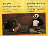 Panda School (Kung Fu Panda TV)
