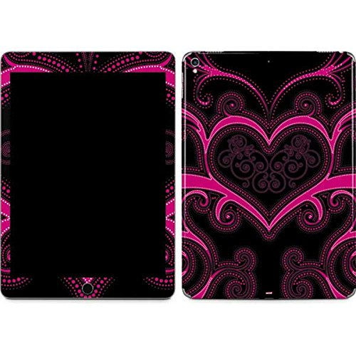 Skinit Love iPad Pro 10.5in Skin - Loves Embrace Art Skin Embrace Vinyl Laptop Skin