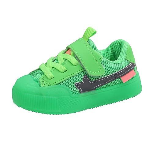 Kinderschuhe Sneakers Turnschuhe Laufschuhe Mesh Sportschuhe Jungen Schuhe DE