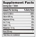 Caltrate Calcium & Vitamin D Plus