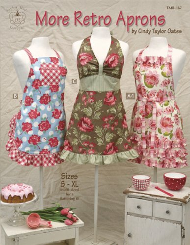 taylor-made-designs-patterns-more-retro-aprons