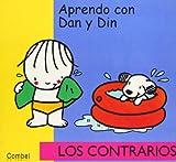 Los Contrarios, , 8478645241