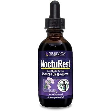 cheap NoctuRest - Fast 2020