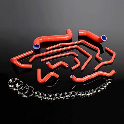 02 wrx hose kit - 8