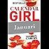 Januari (Calendar Girl maand)