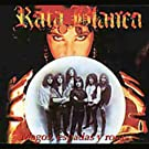 Rata Blanca on Amazon Music