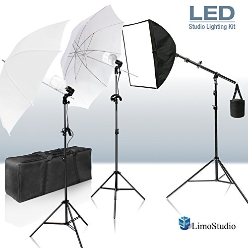 led bulb 105w - 8