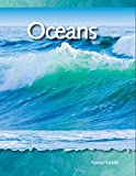 Oceans: Geology and Weather (Science Readers)