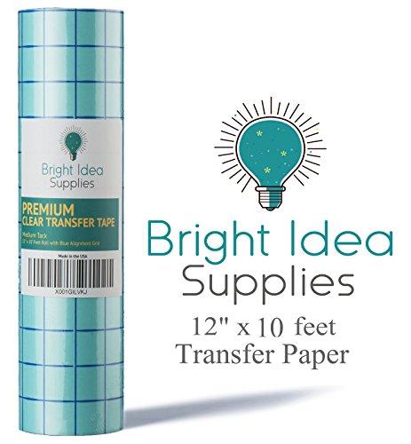 Bright Idea 12