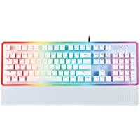 Rosewill NEON K51W USB Gaming Mechanical Keyboard + Gaming Mouse
