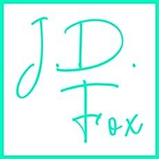 J.D. Fox