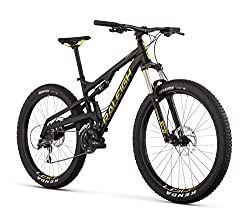 Diamondback Recoil 29er Vs Raleigh Bikes Kodiak 1 Reviews