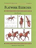 Flatwork Exercises, Jane Wallace, 1872082351