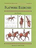 Flatwork Exercises, Jane Wallace, 1872082351