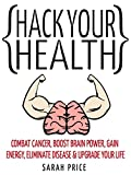 Finally Revealed: Scientifically Proven Principles That Will Free You Of ANY Disease And Create Vibrant Health. Unconditionally Guaranteed to Prevent and Cure Illness Without Drugs or Surgery!Are You Tired Of Being Sick And Tired ?If you're sick and ...