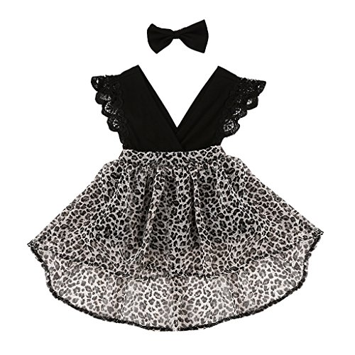 inexpensive baby girl smocked dresses - 3