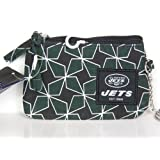NFL New York Jets 2011Fabric ID Case (2nd Line)