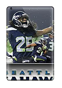 Hot seattleeahawks NFL Sports & Colleges newest iPad Mini 2 cases