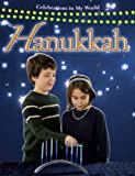 Hanukkah (Celebrations in My World)