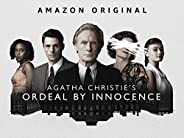 Ordeal By Innocence - Season 1