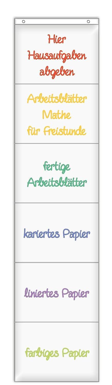 Erfreut Piktogramme Ks2 Arbeitsblatt Fotos - Gemischte Übungen ...
