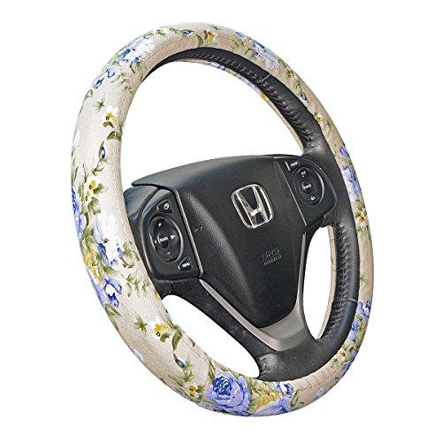 Binsheo Steering Wheels & Accessories - Best Reviews Tips