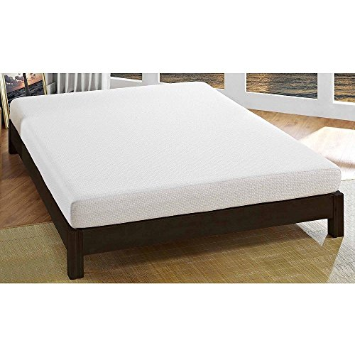 Signature Sleep Gold Series CertiPUR-US 6
