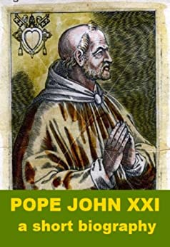 the life and contribution of pope john xxi John xxi: john xxi, pope from 1276 to 1277, one of the most scholarly pontiffs in  papal history educated at the  in 1272 pope gregory x, who made john his  personal  contribution to logic  view biographies related to categories.