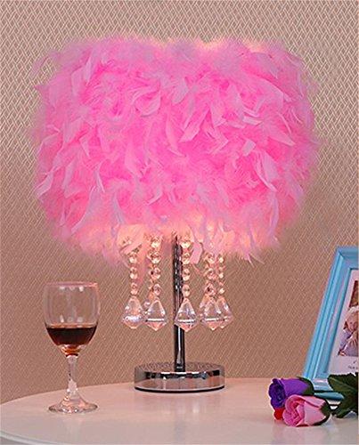 Amazon.com: WENBO HOME- Unique Creative Decorative Gift E27 LED ...