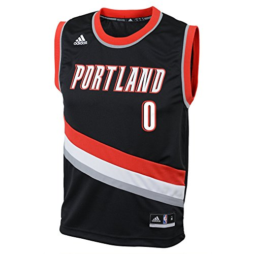 Portland Blazers Jersey: Portland Trailblazers Youth Jerseys Price Compare