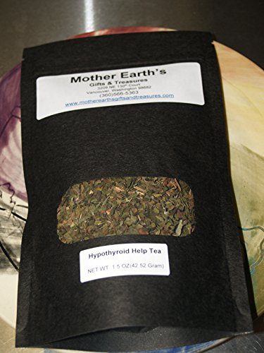 Review Herbal Medicinal Loose Leaf