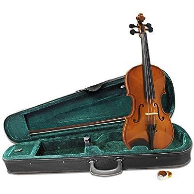 windsor-mi-1013-1-4-size-violin-outfit