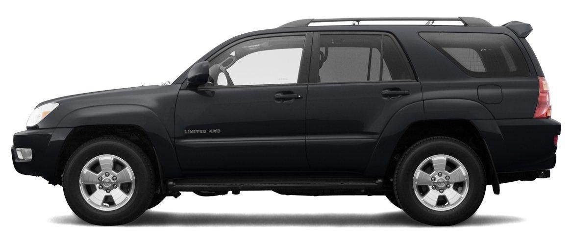 2006 land rover lr3 reviews images and specs vehicles. Black Bedroom Furniture Sets. Home Design Ideas