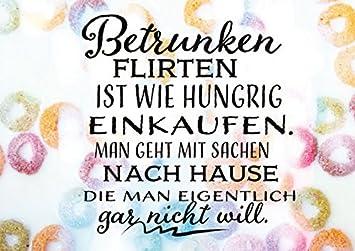 for that Bielefeld singletreff useful idea Magnificent phrase