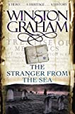 download ebook the stranger from the sea (poldark) pdf epub