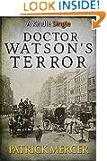 Doctor Watson's Terror (Kindle Single)