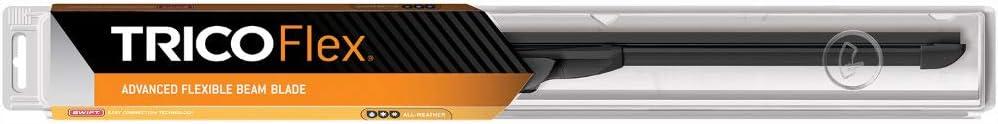 28 Pack of 1 Trico 18-280 Flex Universal Beam Wiper Blade