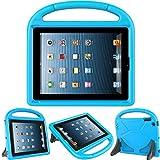 LEDNICEKER Apple iPad 2 3 4 Kids Case - Best Reviews Guide