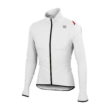 Sportful Hot Pack 6 Jacket: Amazon.es: Deportes y aire libre