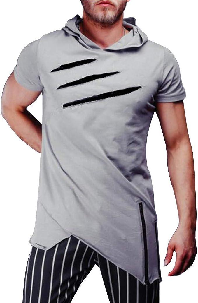 T-Shirt,Maglietta Uomo,Maglia,Manica Corte,Polo,Canotte Body Building Uomo,Palestra,t-Shirt Uomo Divertenti ,Canotte Palestra Uomo Fitness,Canotte Uomo Intimo,Top,Estate Canotte