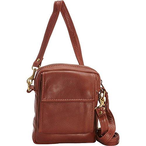 victoria-leather-cc-pouch-cognac