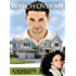 Watch Over Me ( A Novelette )