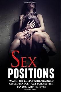sexe gratuit cam sexe position
