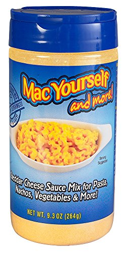 mac-yourself-powdered-cheese-sauce-mix-93-ounce